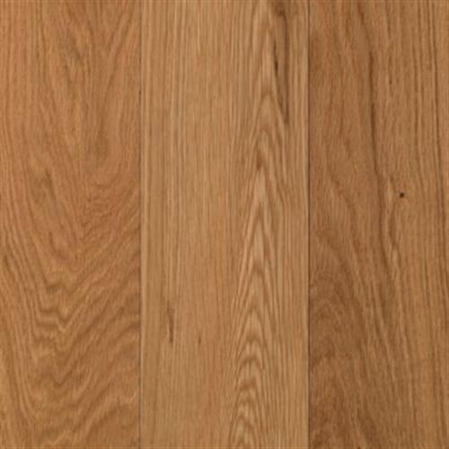 Rivermont 5'' White Oak Natural 12