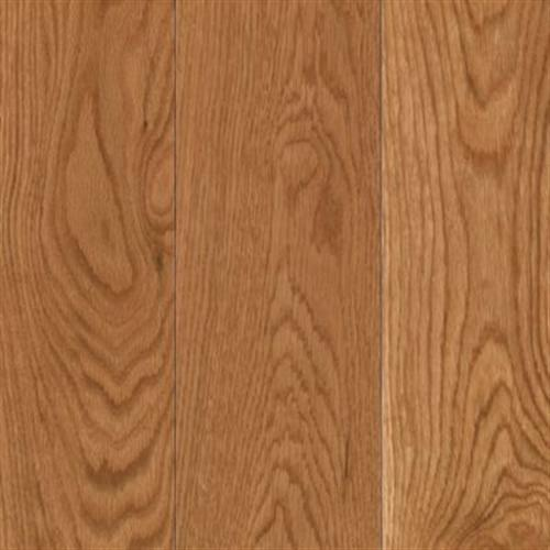 Rivermont 5'' Oak Golden 20