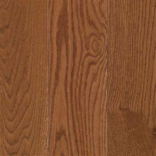 Rivermont 5'' Oak Chestnut 40