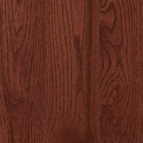 Rivermont 5'' Oak Cherry 42