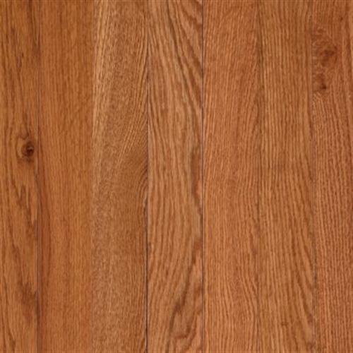 Rivermont 225 Oak Butterscotch 22