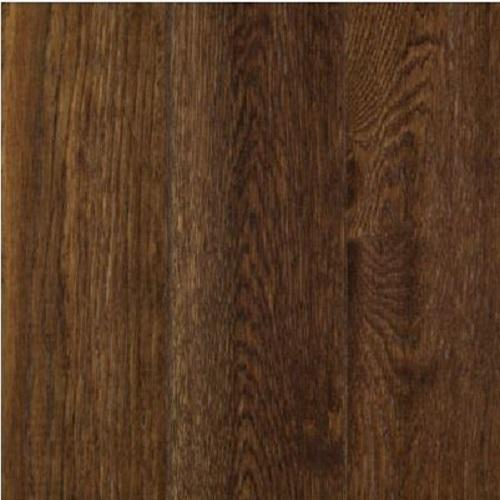 Saunders 325 Barrel Oak