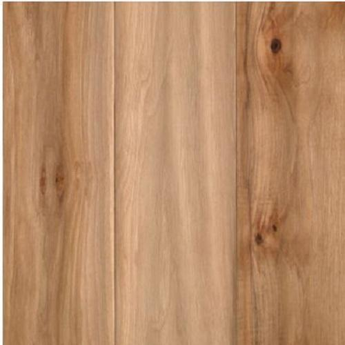 Saunders 325 Natural Hickory