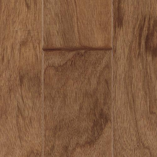Caprice Brazilian Tigerwood Natural