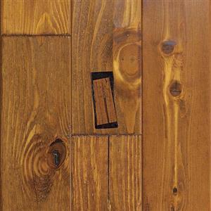 Hardwood Cipriani MEK3-4 AntiqueHeartPine