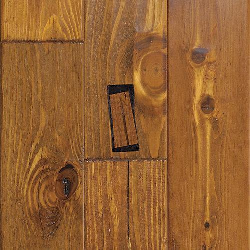 Cipriani Antique Heart Pine