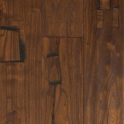 Caprice Antique Elm Chestnut