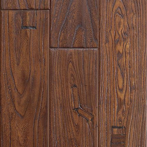 Caprice Antique Elm Cherry