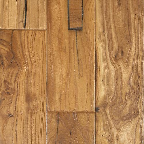 Caprice Antique Elm Natural