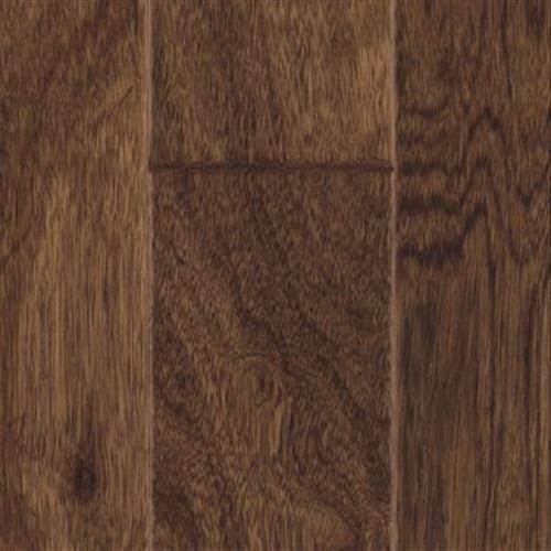 Cipriani African Ebony Natural 9