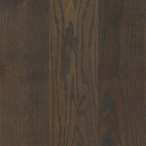 Tellaro 5 Wrought Iron Oak 48
