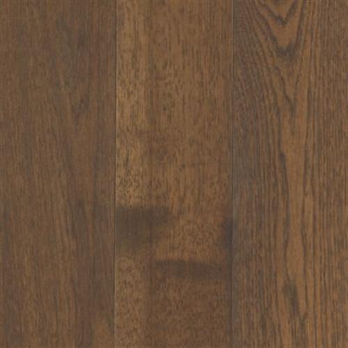 Tellaro 5 Timber Beam Hickory 43