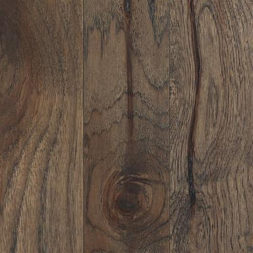 Rustwick Hickory Weathered Hickory 89