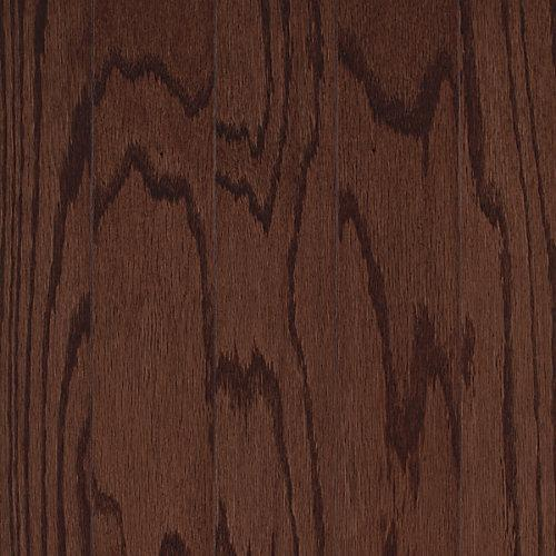 Purlieu 325 Oak Cherry