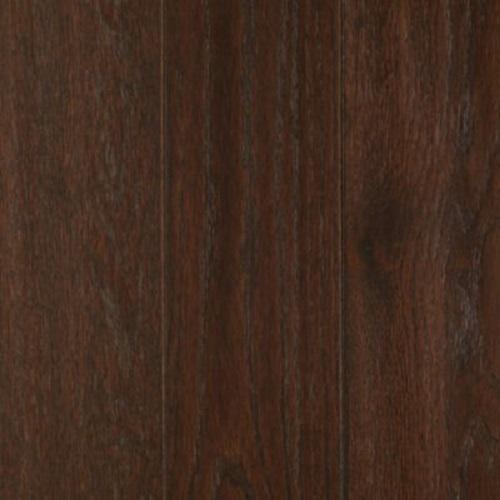 Hardwood Flooring Milford Ct: Milford, Connecticut