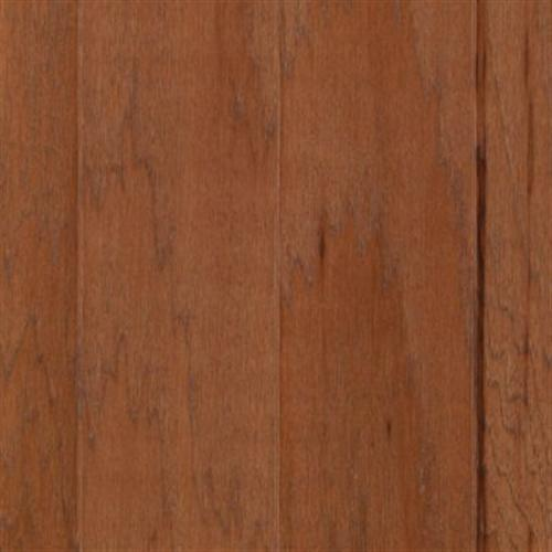 West Bend 5 Hickory Warm Cherry