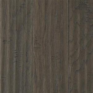 Hardwood Barnhill MEC52-18 HickoryCharcoal