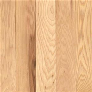Hardwood BerryHill325 WSC35-10 HickoryNatural