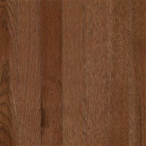 Hardwood BerryHill325 WSC35-92 HickoryThrasherBrown