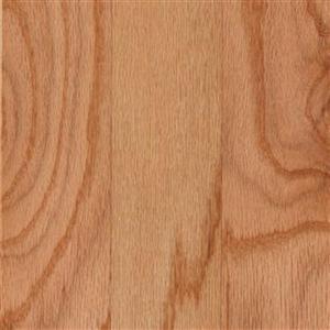 Hardwood Purlieu325 MEC27-10 RedOakNatural