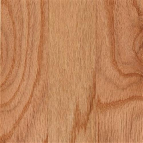 "Hardwood Purlieu 3.25"" Red Oak Natural  main image"