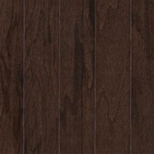 Hardwood Purlieu325 MEC27-11 OakChocolate