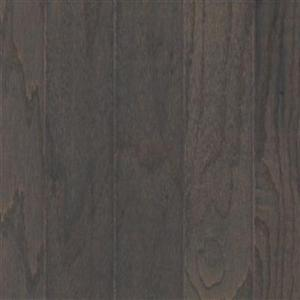 Hardwood Purlieu325 MEC27-18 OakCharcoal