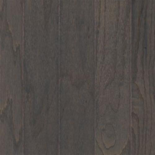 "Hardwood Purlieu 3.25"" Oak Charcoal  main image"