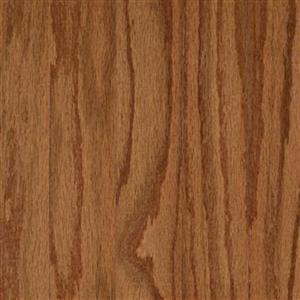 Hardwood Purlieu325 MEC27-20 OakGolden