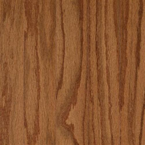 "Hardwood Purlieu 3.25"" Oak Golden  main image"