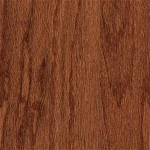 Hardwood Purlieu325 MEC27-30 OakAutumn