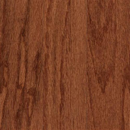 "Hardwood Purlieu 3.25"" Oak Autumn  main image"