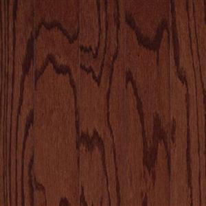 Hardwood Purlieu325 MEC27-42 OakCherry