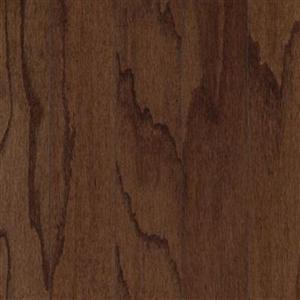 Hardwood Purlieu325 MEC27-52 OakOxford
