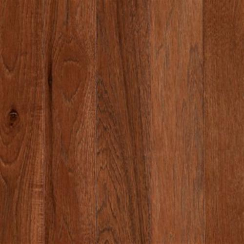 Berry Hill 225 Hickory Warm Cherry