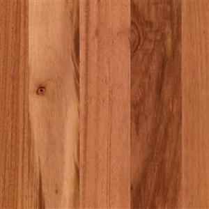 Hardwood EmporiaTiger 32238-104 TigerwoodNatural