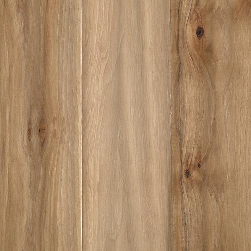 Saunders 5 Natural Hickory
