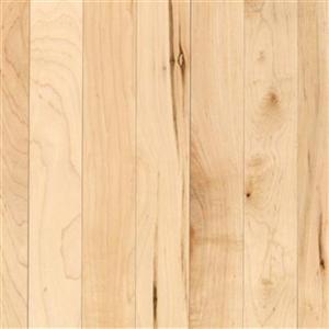 Hardwood Mullholland325 MSC32-10 MapleNatural