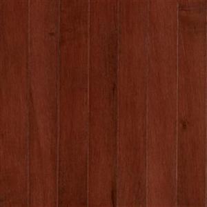 Hardwood Mullholland325 MSC32-11 MapleSpiceCherry