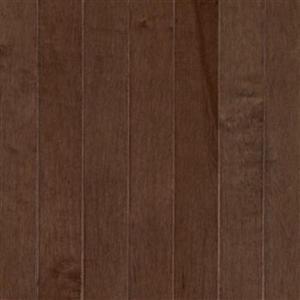 Hardwood Mullholland325 MSC32-12 MapleMocha