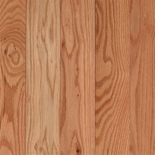 Rivara 325 Red Oak Natural
