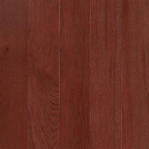 Rivara 325 Oak Cherry