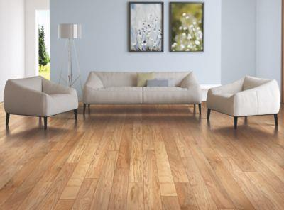 Timberlake 5 Oak Natural 10