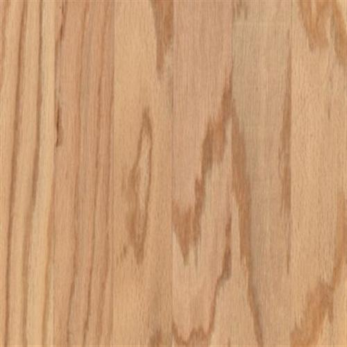 Fairlain Oaks 5'' Red Oak Natural 10