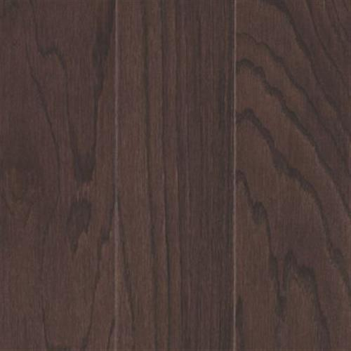 Fairlain Oaks 5'' Brandy Oak 19