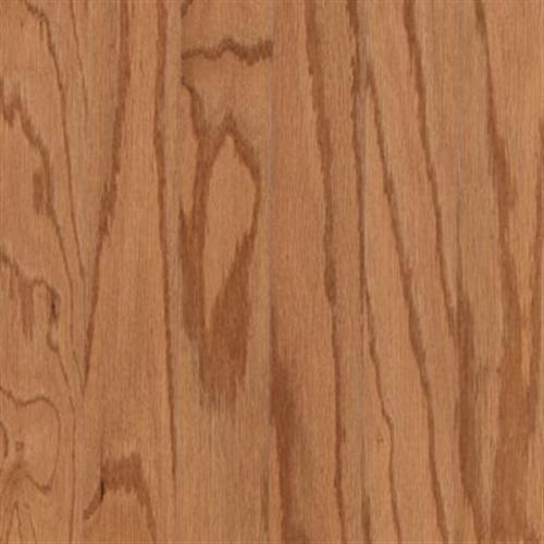 Fairlain Oaks 5'' Oak Golden 20