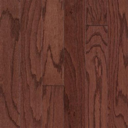 Fairlain Oaks 5 Oak Cherry