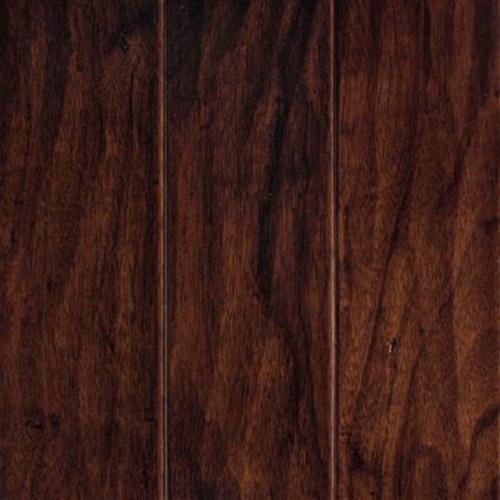 Brindisi Plank Cognac Hickory 5