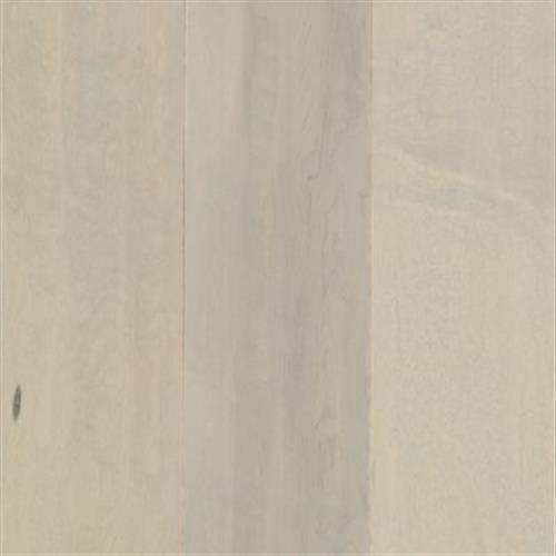 Brindisi Plank Linen Maple 77
