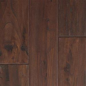 Hardwood Caprice PEK3 AntiqueElmWalnut